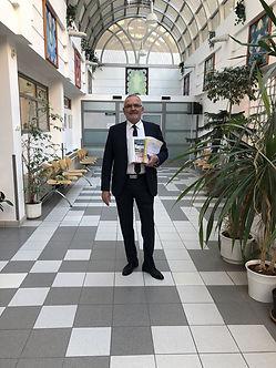 Dr. Pohl Tibor.JPG