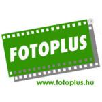 Fotoplus_kft.jpg