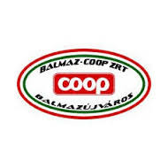 Balmaz_coop.jpg