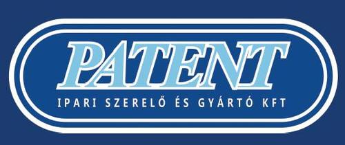 Patent_kft.JPG