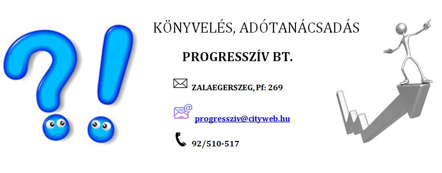 Progressziv_Bt.PNG