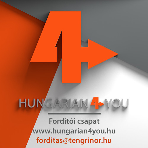 Hungarian4you.jpg