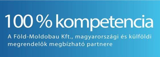 Fold-moldobau_kft.JPG