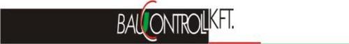 Baucontrol_kft.JPG