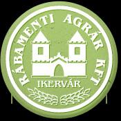 Rabamenti_Agrar_Kft.jpg
