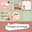 Thumbnail: Mãe   Papéis digitais