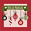 Thumbnail: Card Feliz Natal 07 - Tradicional