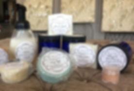 Pamp - soaps_edited.jpg