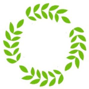 Salon Wreath Logo - large.jpg