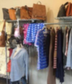Pamp - clothes & purses.jpg