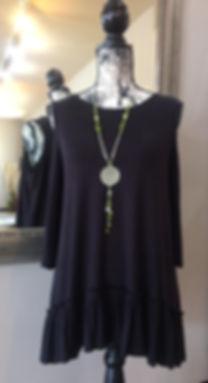 Pamp - single dress & necklace_edited.jp