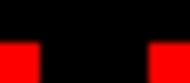 Wirtschaftswoche-Logo.svg.png