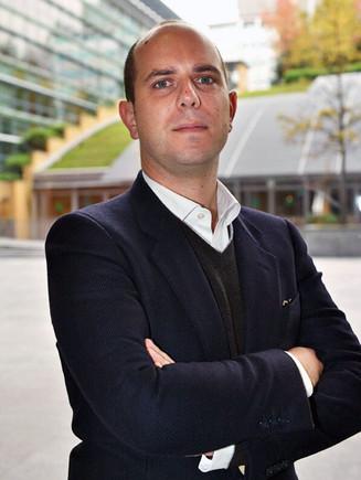 Giulio Limongelli