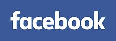 DCP_facebook.png