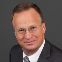 Tom Oelsner
