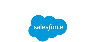 DPC_salesforce.png