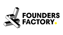 dpc_foundersfactory.png