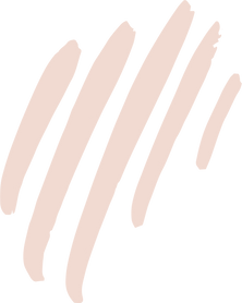 element-pink2.png