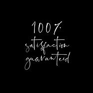 seal-satisfaction.png
