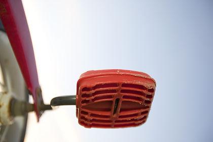 tricycle pedal.jpg