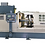Thumbnail: Bardons and Oliver CNC Lathes & Cut-off Machinery
