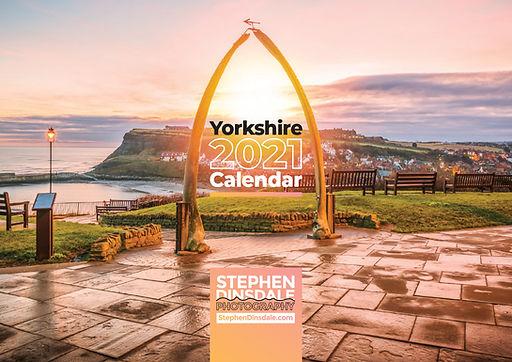 2021-Calendar-p1.jpg
