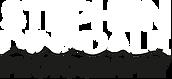 SD-Logo-2019-v9.png