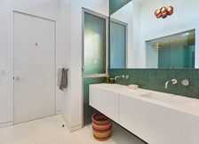 17251138-residential-1v1aswq-l.jpg