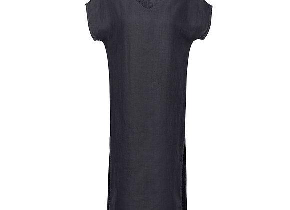 EMMA dress • coal