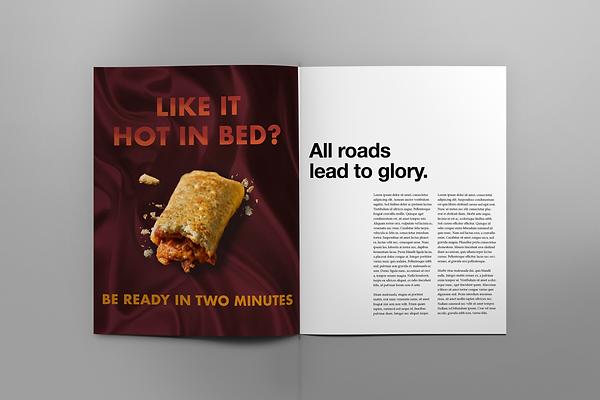 HP Magazine 2.png