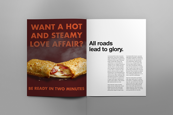 HP Magazine 1.png
