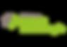 Leman Bio Energie logo créateur énergie biocarburant