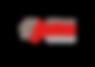 SRS Swiss Reycling Services collecte déchets Suisse Logo