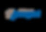 Sogetri tri déchets Genève valorisation logo