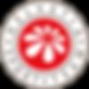 Helvetia Environnement Sport Team Logo