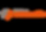 Transvoirie Genève collecte déchets logo