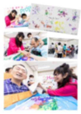 tokyoshoni_8.jpg