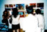 EPSON255 - コピー.JPG