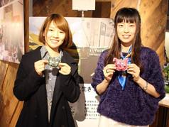 kumamoto (6)_edited.jpg