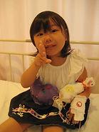 IMG_0686 - コピー.JPG