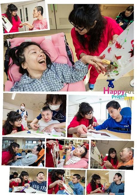 宮城病院HA報告書_8.jpg