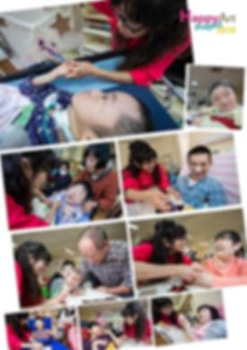宮城病院HA報告書_7.jpg