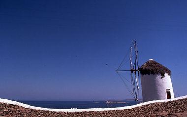風車 ミコノスNo.5034.JPG