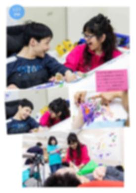tokyoshoni_7.jpg