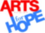 artsforhope_out_logo.jpg