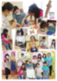 栃木HappyDoll2019報告書-2.jpg
