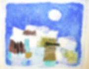 8碧い風景_edited.jpg