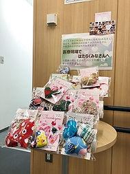仙台市立病院2.jpeg
