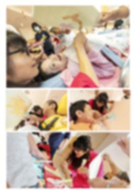 福島病院HA報告書-2.jpg