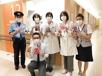 仙台市立病院1 (1).jpeg